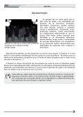 Oratória - Ambiente Virtual de Aprendizagem - Page 6