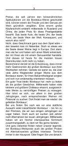 Hauspost April 2011 - Wein-Bauer - Seite 3