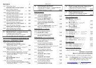 Weinliste März 2013 pdf - Weingut Kohl