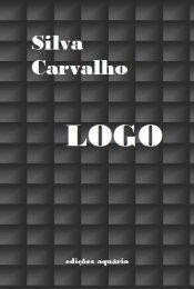 LOGO - Silva Carvalho
