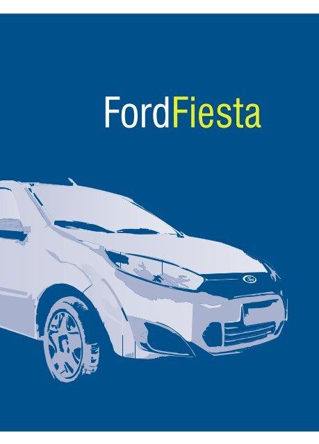 FordFiesta