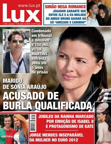 Capa 1.indd - Lux - Iol