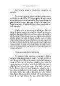Baixe em PDF - Página de Ideias - Page 6