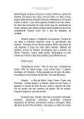 Baixe em PDF - Página de Ideias - Page 7
