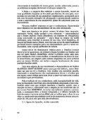 A Senhora do Mosteiro - Francisco Marialva Mont'Alverne - Page 2