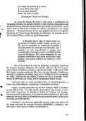 A Senhora do Mosteiro - Francisco Marialva Mont'Alverne - Page 3