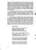 A Senhora do Mosteiro - Francisco Marialva Mont'Alverne - Page 6