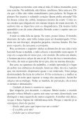 Na Berma de Nenhuma Estrada - Page 3