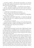 Na Berma de Nenhuma Estrada - Page 4