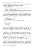 Na Berma de Nenhuma Estrada - Page 6