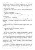 Na Berma de Nenhuma Estrada - Page 7