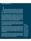 ORQUESTRA NACIONAL RUSSA JOSÉ ... - Cultura Artística - Page 3