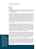 ORQUESTRA NACIONAL RUSSA JOSÉ ... - Cultura Artística - Page 4