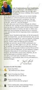 Liste Raabe 2007-02.qxd -  Weingut Raabe - Seite 2