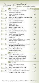 Liste Raabe 2007-02.qxd -  Weingut Raabe - Seite 3
