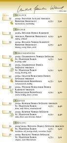 Liste Raabe 2007-02.qxd -  Weingut Raabe - Seite 4