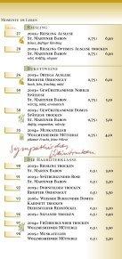Liste Raabe 2007-02.qxd -  Weingut Raabe - Seite 5