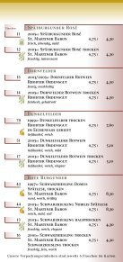 Liste Raabe 2007-02.qxd -  Weingut Raabe - Seite 6