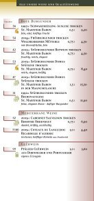 Liste Raabe 2007-02.qxd -  Weingut Raabe - Seite 7