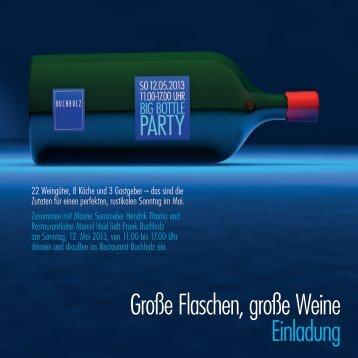 weitere Informationen... - Weingut Schnaitmann