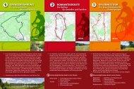 Flyer zum Download - Weiskirchen