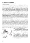 KodinKukat_kasvatusohjeet - Page 4