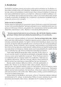 KodinKukat_kasvatusohjeet - Page 6
