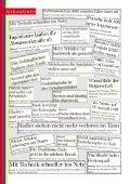 Jahresrückblick 2010 - Weissach - Seite 2