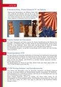 Jahresrückblick 2010 - Weissach - Seite 4