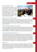 Jahresrückblick 2010 - Weissach - Seite 5