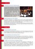 Jahresrückblick 2010 - Weissach - Seite 6