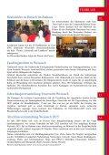 Jahresrückblick 2010 - Weissach - Seite 7