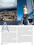 Ilhas Desertas - Sapo - Page 3