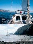 Ilhas Desertas - Sapo - Page 4