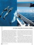 Ilhas Desertas - Sapo - Page 5