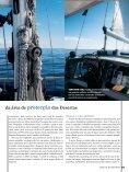 Ilhas Desertas - Sapo - Page 6