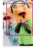Revista Viver 4 ? Artes e artistas da BIS - Adraces - Page 2