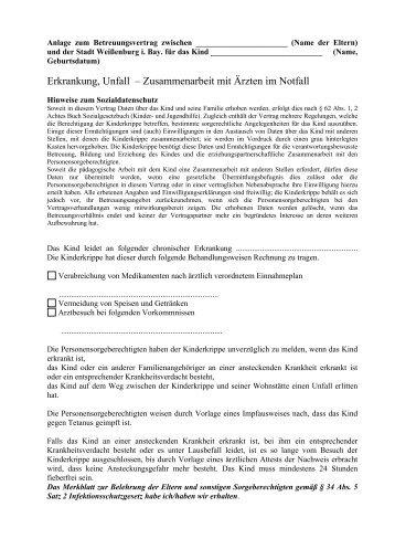-Sachgebiet 11- Weißenburg i - Stadt Weißenburg