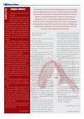 Tempus & Modus - Escola Portuguesa de Macau - Page 2