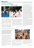 Tempus & Modus - Escola Portuguesa de Macau - Page 4