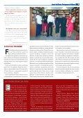 Tempus & Modus - Escola Portuguesa de Macau - Page 7
