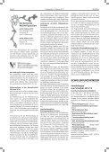 Anzeigen - Rheingemeinde Weisweil - Seite 4
