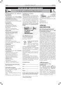 Anzeigen - Rheingemeinde Weisweil - Seite 6