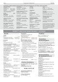 Anzeige - Rheingemeinde Weisweil - Seite 2