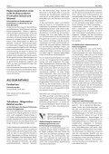 Anzeige - Rheingemeinde Weisweil - Seite 3