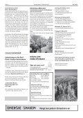 Anzeige - Rheingemeinde Weisweil - Seite 4
