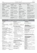 Anzeigen - Rheingemeinde Weisweil - Seite 2