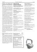 Anzeigen - Rheingemeinde Weisweil - Seite 7