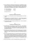 Satzung von Weitnau - Gemeinde Weitnau - Seite 3