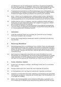 Ortsgestaltungssatzung Markt Weitnau - Gemeinde Weitnau - Seite 3